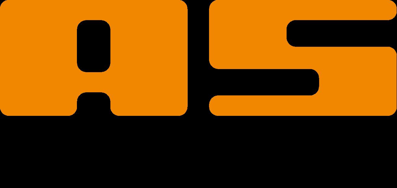 AS Motor bei LVF Garten- und Kommunalmaschinentechnik GmbH