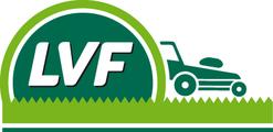 LVF - Garten- und Kommunalmaschinentechnik GmbH