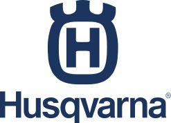 Husqvarna Forsttechnik bei LVF Koblenz