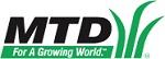 MTD bei LVF Garten- und Kommunalmaschinentechnik GmbH