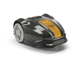 Stiga Roboter-Rasenmäher Autoclip 225 S M3 (2.5Ah)