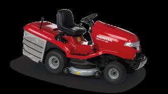 Honda HF 2417 HM bei LVF Garten- und Kommunalmaschinentechnik GmbH in 56070 Koblenz kaufen