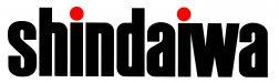 shidaiwa logo
