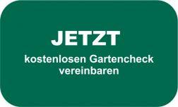 Mähroboter Gartencheck bei LVF Koblenz
