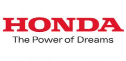 Honda bei LVF Garten- und Kommunalmaschinentechnik GmbH