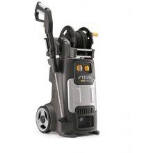 Stiga Hochdruckreiniger HPS 550 R