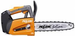 Pellenc Akku Motorsäge Selion Compact C 20