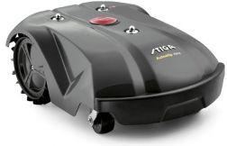 Stiga Roboter-Rasenmäher Autoclip 720 S