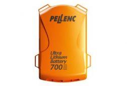 Pellenc Akku Ultra Lithium Batterie 700