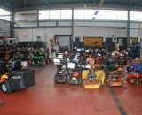LVF Werkstatt 1