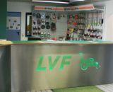 LVF Tresen
