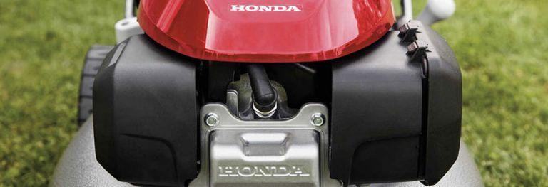 Honda IZY - die neue Generation