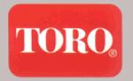 Toro bei LVF Garten- und Kommunalmaschinentechnik GmbH